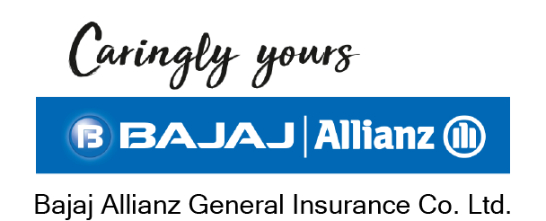 baja-allianz-general-insurance-blue