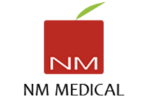 logo-nm-medical2x-1
