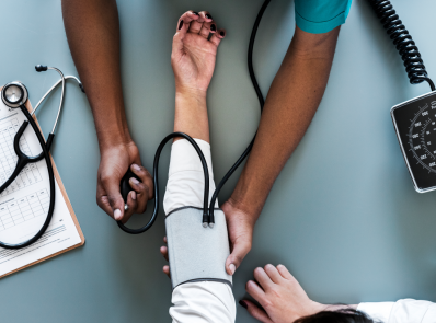 All you need to know about Hypertension – Causes, Symptoms, & Treatment