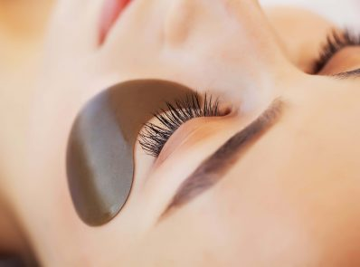 How to get rid of dark circles? 10+ remedies background image