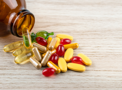 A Guide to Becosules Capsules: Types, Uses and Benefits!