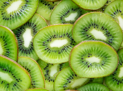 What Are The Health Benefits Of Kiwi Fruit? background image
