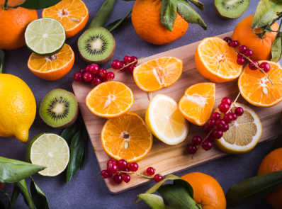 Importance of Vitamin C and its rich sources – A Complete Guide