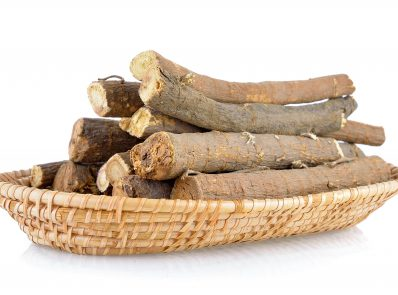 From Immunity to Weight Loss: 7 Top Ashwagandha Benefits to Know Of