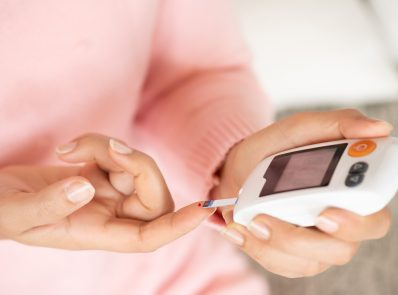 All you need to know about Type 1, Type 2, and Gestational Diabetes