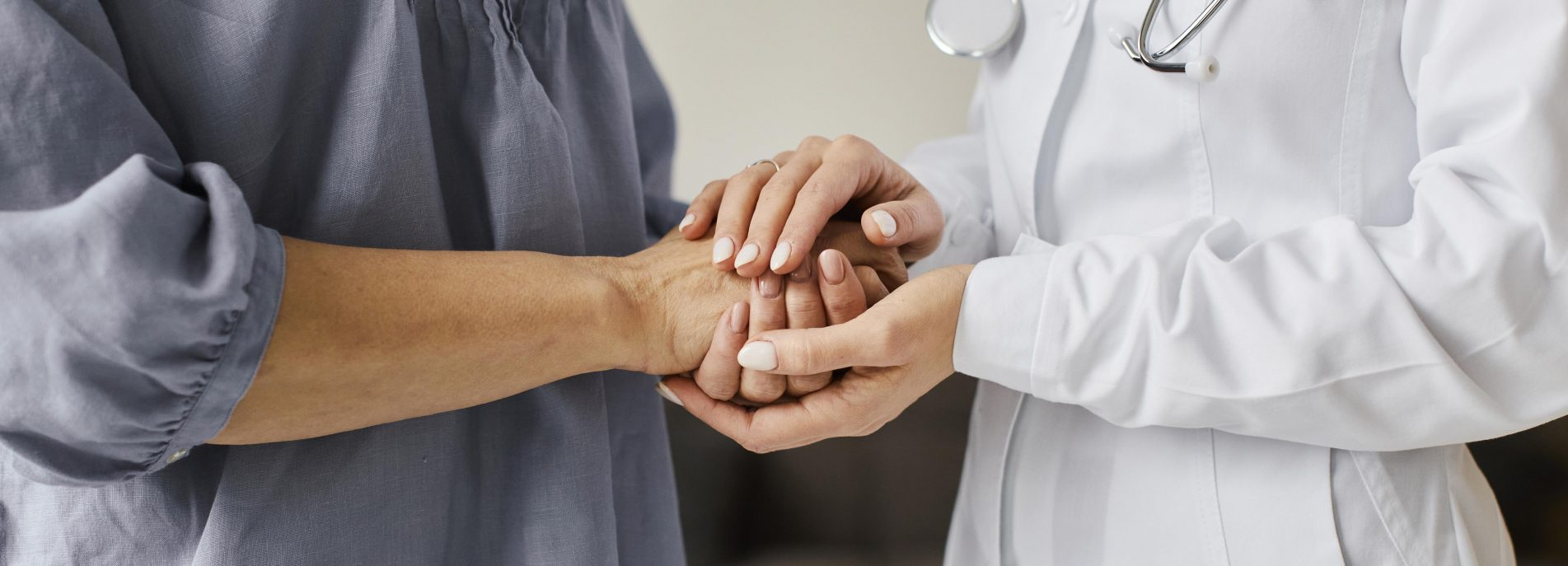 Tips for COVID-19 care with existing medical conditions