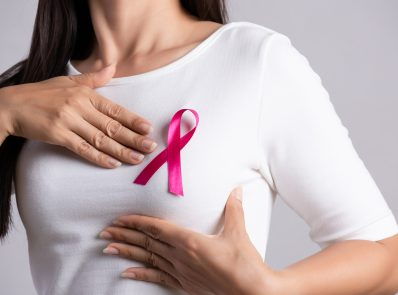 Your comprehensive guide to breast cancer causes, signs and treatment