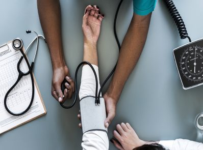 A guide to types of Hypertension: How to manage and treat high blood pressure