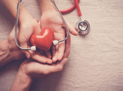 10 Heart Tests to Ensure you have a Healthy Heart