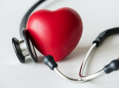 11 lifestyle tips to maintain a healthy heart