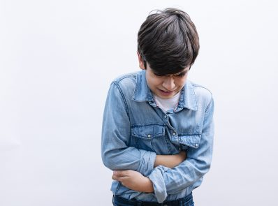 Stomach Infection in Kids – Symptoms, Treatment and Home Remedies