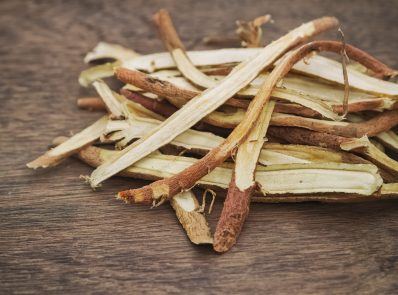 Mulethi Benefits Immunity, Digestion and More. Here's All You Need To Know