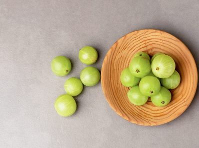 How does amla benefit you and why should you include it in your diet