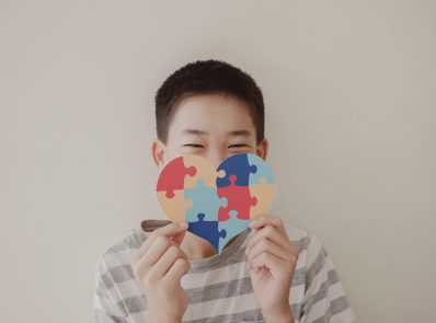 World Autistic Pride Day: 8 Approaches to Autism Treatment Therapy