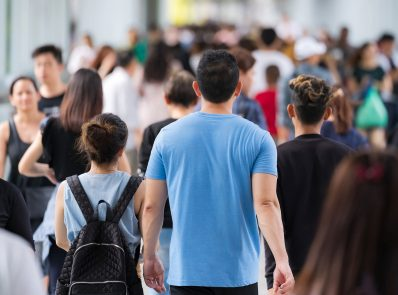 World Population Day: When and Why It is Celebrated