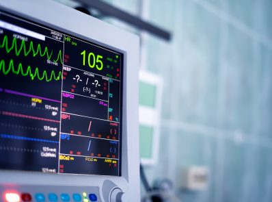 Why are Electrocardiogram Heart Tests Done? What are the Types and Purposes?