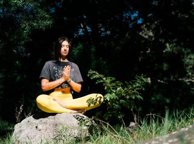 What is The Importance of Mindfulness Meditation and How To Do It?
