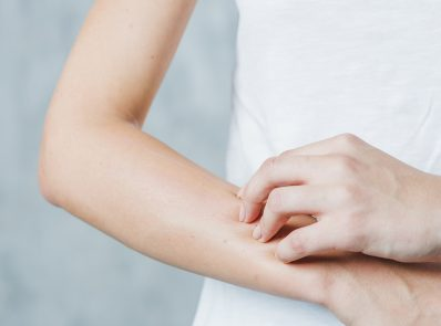 Fungal Skin Infections: How to Prevent and What are the Home Remedies?