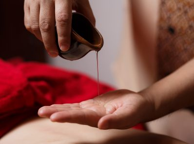6 Useful Ayurveda Tips to Cope with the Monsoons