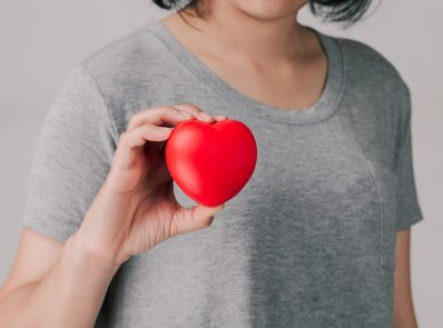 What is Good Cholesterol and How Does it Differ From Bad Cholesterol?