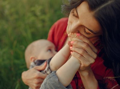 Wonderful Benefits of Breastfeeding: How is it Good for Mom and Baby?