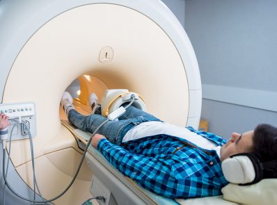 What is an MRI Scan and What are its Side Effects? Important MRI Uses