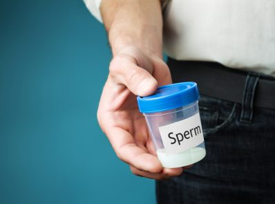 Significant Signs of Low Sperm Count and 3 Major Types of Causes