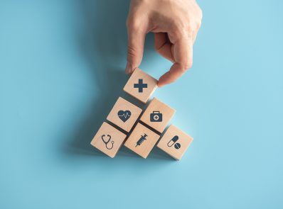 Importance of Health Insurance: 4 Reasons to Have Health Insurance in India