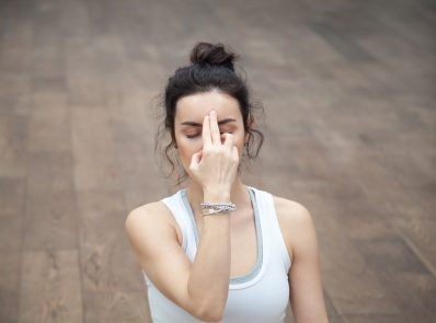 Exercise for lungs: How to increase lung capacity with breathing exercises?
