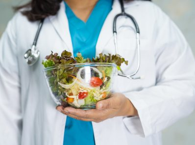 Home Healthy Diet for COVID Survivors: What Foods Boost your Immunity?