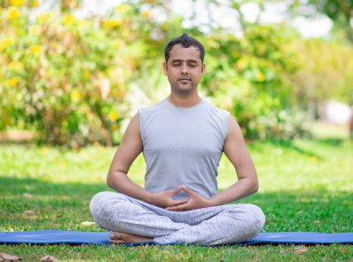 6 Crucial Breathing Exercises for a COVID Survivor to Increase Lung Capacity