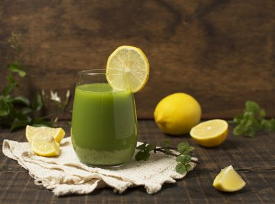 5 Amazing Weight Loss Drinks To Have At Night To Get Back In Shape!