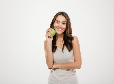 Food for Hair Growth: Check Out These 7 Top Hair Regrowth Foods for Healthy Hair