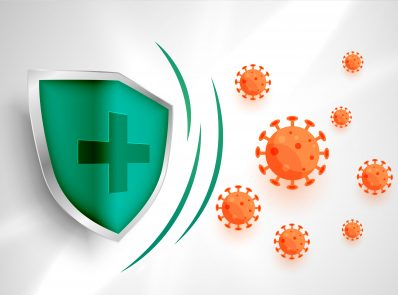 Human Immune System: What are the Major Components of the Immune System?