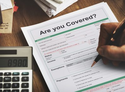 How to Choose the Perfect Medical Coverage for Your Health Insurance Policy
