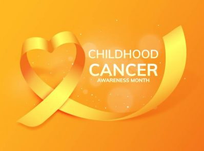 Childhood Cancer Awareness Month: Why it is Significant and What You Can Do