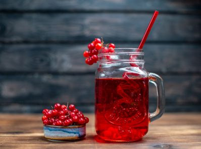 7 Best Drinks to Lower Blood Pressure: What You Need to Know