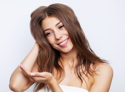 How to Grow Hair Faster: 6 Simple Homemade Remedies for Strong Hair