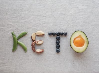 Keto Diet For a Healthy Life: What Are the Pros and Cons of Following It?