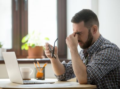5 Effective Ways to Cope With Workplace Depression and Help Others Too!