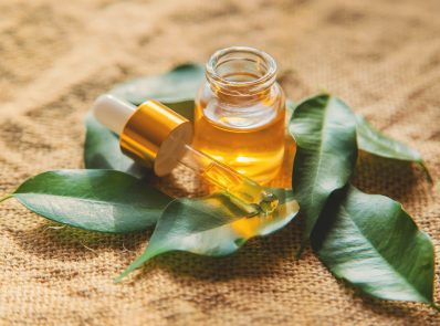 5 Amazing Tea Tree Oil Benefits You Should Keep in Mind!