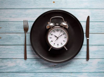 Intermittent Fasting for Weight Loss: What is it and How to Go About it?