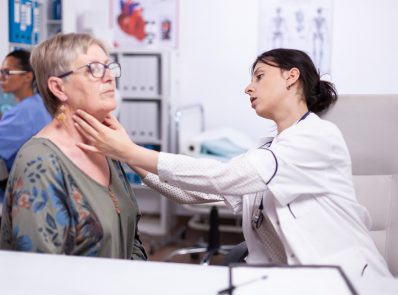 3 Crucial Thyroid Tests You Need to Know to Check Your Thyroid Hormone Levels