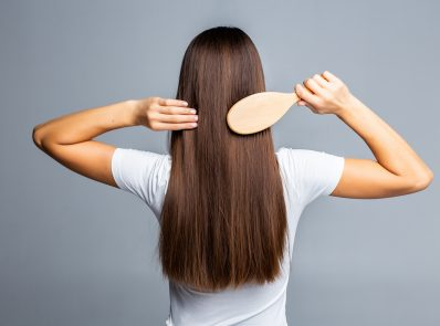 6 Essential Hair Growth Tips to Make Your Hair Grow Longer and Faster