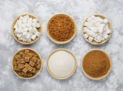 Got a Sweet Tooth? Here are 6 Vital Benefits of Quitting Sugar!