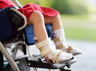 World Cerebral Palsy Day 2021: A Guide to Help you Learn about this Condition