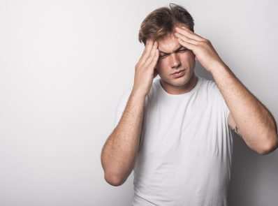 5 Best Migraine Remedies from Ayurveda: Try Them Now!
