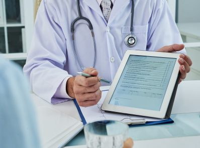 6 Types of Health Insurance Policies in India: An Important Guide