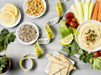 What are Macronutrients and How Important are They for your Health?