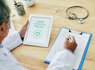 Guide to Life Insurance Policy: What is Sum Assured and its Benefits?
